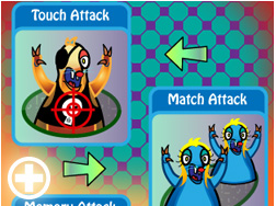 screenshot-touchattack