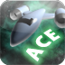 Ace Omicron iPad icon