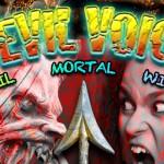 Devil Voice